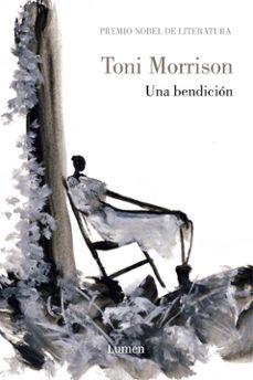 Descarga gratuita de libros electrónicos en pdf UNA BENDICION DJVU MOBI PDF