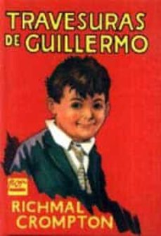 Alienazioneparentale.it Travesuras De Guillermo (2ª Ed.) Image