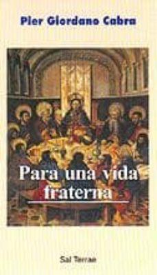 Padella.mx Para Una Vida Fraterna Image