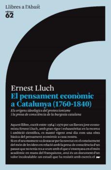 Valentifaineros20015.es El Pensament Economic A Catalunya (1760-1840) Image