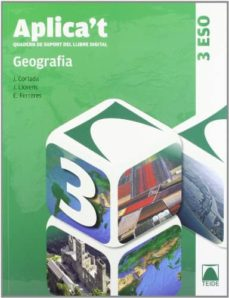 Inmaswan.es Aplica T Geografia 3 Eso Image