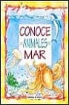 Permacultivo.es Conoce A Los Animales Del Mar Image