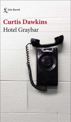 Srazceskychbohemu.cz Hotel Graybar Image