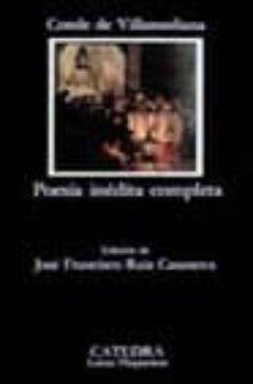 Emprende2020.es Poesia Inedita Completa Image