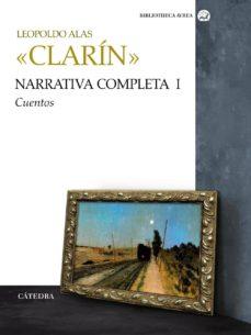Inmaswan.es Narrativa Completa I: Cuentos Image
