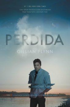 perdida (ebook)-gillian flynn-9788439727545
