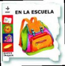 Noticiastoday.es En La Escuela Image