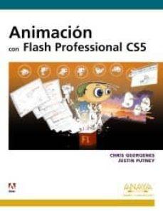 Eldeportedealbacete.es Animacion Con Flash Professional Cs5 Image