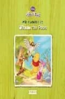 Chapultepecuno.mx Mis Cuentos De Winnie The Pooh Tomo 2 Image