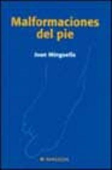 Vinisenzatrucco.it Malformaciones Del Pie Image