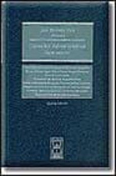 Padella.mx Derecho Administrativo. Parte Especial (5ª Ed.) Image