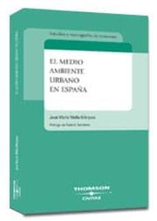 Alienazioneparentale.it El Medio Ambiente Urbano En España Image