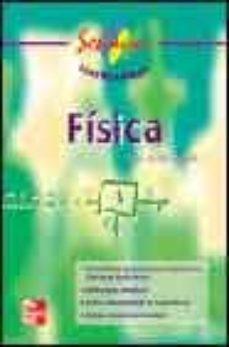 Mrnice.mx Fisica (Serie Bachillerato) Image