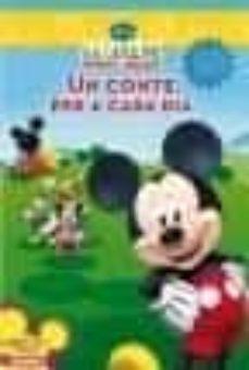 Cronouno.es Els Contes D En Mickey Image