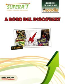 Lofficielhommes.es Moodle Supera T. A Bord Del Discovery 1º Eso Catala Image