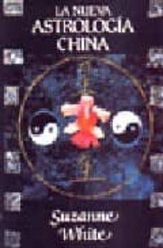 Canapacampana.it La Nueva Astrologia China Image