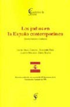 Inmaswan.es Los Judios En La España Contemporanea: Apuntes Historicos Y Jurid Icos Image