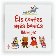 Permacultivo.es Els Contes Mes Bonics Image
