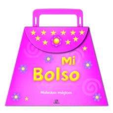 Valentifaineros20015.es Mi Bolso Image