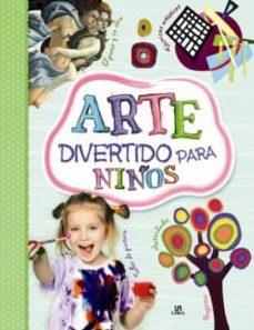 Inmaswan.es Arte Divertido Para Niños Image