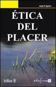 Inmaswan.es Etica Del Placer Image
