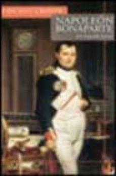 Permacultivo.es Napoleon Bonaparte: Una Biografia Intima Image