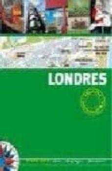 Encuentroelemadrid.es Londres (Planoguias) Image