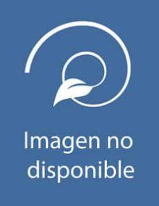 Lofficielhommes.es Refuerzo De Lengua Castellana (2º Eso) Image