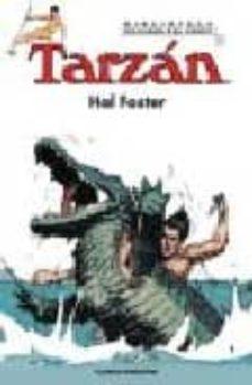 Debatecd.mx Tarzan Nº3 Image