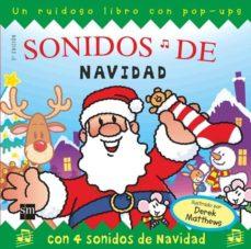 Bressoamisuradi.it Sonidos De Navidad Image