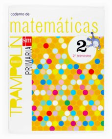 Bressoamisuradi.it C.t. Matematicas: Trampolin (2 Trimestre) (2º Educacion Primaria) Image