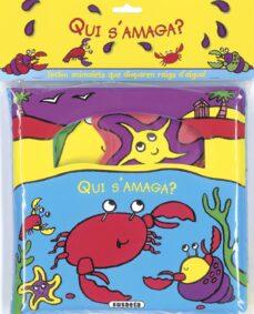Valentifaineros20015.es Qui S Amaga? Image
