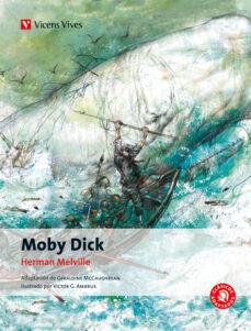 Emprende2020.es Moby Dick (Clasicos Adaptados) Image
