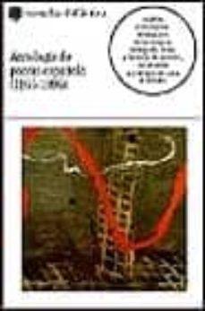 Permacultivo.es Antologia De Poesia Española (1975-1995) Image
