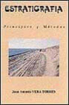 Valentifaineros20015.es Estratigrafia: Principios Y Metodos Image