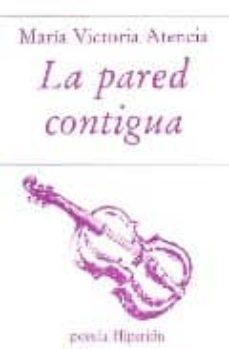 Viamistica.es La Pared Contigua Image