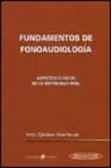 Carreracentenariometro.es Fundamentos De Fonoaudiologia: Aspectos Clinicos De La Motricidad Oral Image