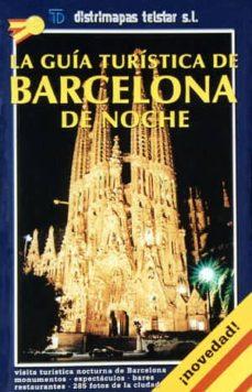 Valentifaineros20015.es La Guia Nocturna De Barcelona Image