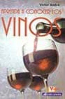Permacultivo.es Aprenda A Conocer Los Vinos Image