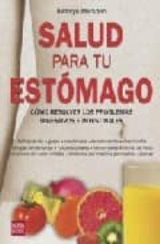 Eldeportedealbacete.es Salud Para Tu Estomago Image
