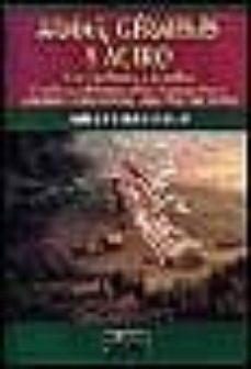 armas, germenes y acero premio pulitzer 1998-jared diamond-9788483061145