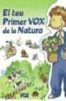 Permacultivo.es El Teu Primer Vox De La Natura Image