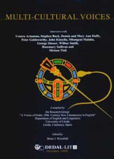 Vinisenzatrucco.it Multi-cultural Voices Image