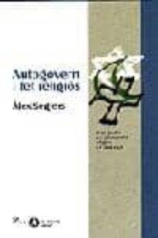 Bressoamisuradi.it Autogovern I Fet Religios Image