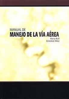 Eldeportedealbacete.es Manual De Manejo De La Via Aerea Image