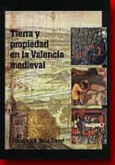 Costosdelaimpunidad.mx Tierra Y Propiedad En La Valencia Medieval Image