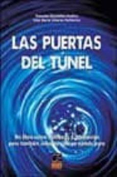 Valentifaineros20015.es Las Puertas Del Tunel Image
