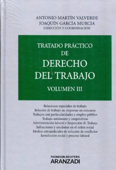 Titantitan.mx Tratado Practico De Derecho Del Trabajo Image
