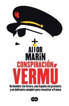 Permacultivo.es Conspiracion Vermu Image