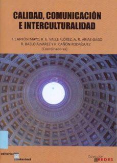 Titantitan.mx Calidad, Comunicacion E Interculturalidad Image